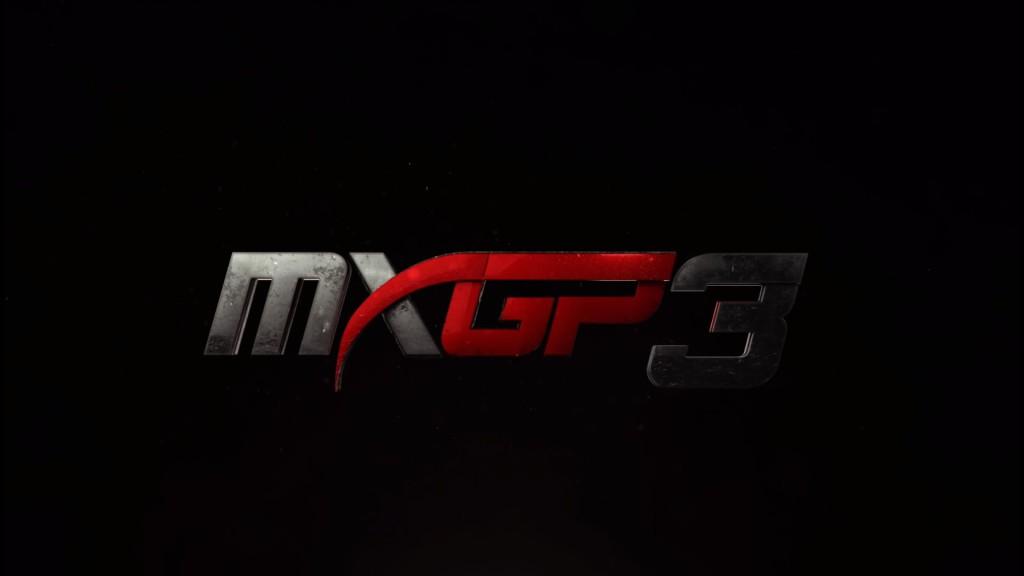 MXGP3 - 1