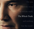 The Whole Truth (DVD) – Movie Review