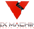 Nex Machina – Now Available for PS4 & PC