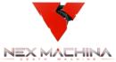 The Nex Machina chronicles