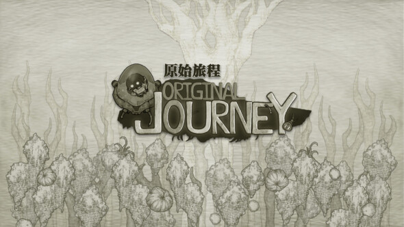 Original Journey Coming to PC, Switch, PS4 and Xbox One