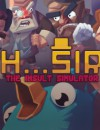 Oh… Sir!! The Insult Simulator – Review