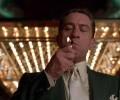 5 Best Gambling Movies