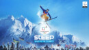Steep: Road to the Olympics: Trailer