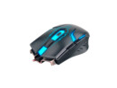 Sandberg Eliminator Mouse – Hardware Review