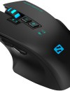 Sandberg Wireless Sniper Mouse – Hardware Review