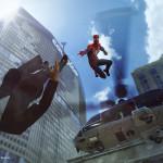 Spider-Man 05