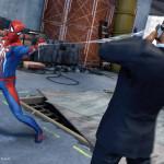 Spider-Man 06