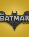 The LEGO Batman Movie (Blu-ray) – Movie Review