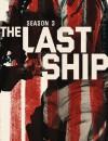 The Last Ship: Season 3 (Blu-ray) – Series Review