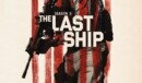 The Last Ship: Season 3 (Blu-ray) – Series Review