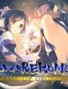 Utawarerumono: Mask of Deception – Review