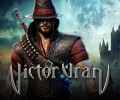 Victor Vran: Overkill Edition – Review