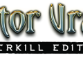 Victor Vran: Overkill Edition coming to Nintendo Switch