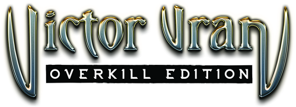 Are you ready to become Victor Vran? Celebrate the most bad-ass demon hunter in the world in a new video: I Am Victor