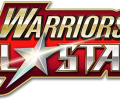 Warriors All-Stars – New Trailer Released