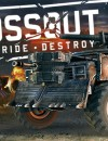 Crossout Releases Major Update