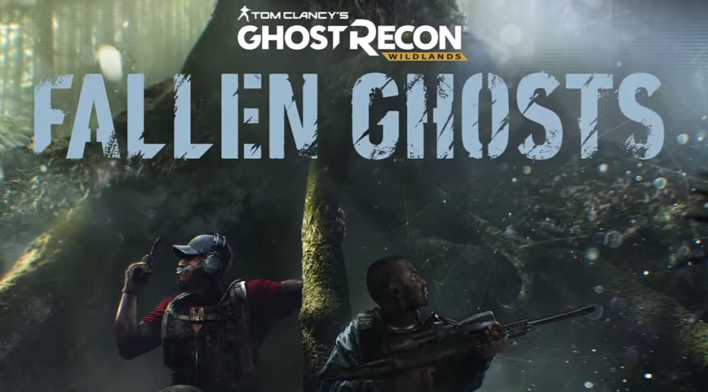 ghost-recon-wildlands-fallen-ghosts