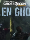 Tom Clancy's: Ghost Recon: Wildlands: Fallen Ghosts DLC – Review