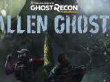 Tom Clancy's: Ghost Recon: Wildlands: Fallen Ghosts DLC – Review