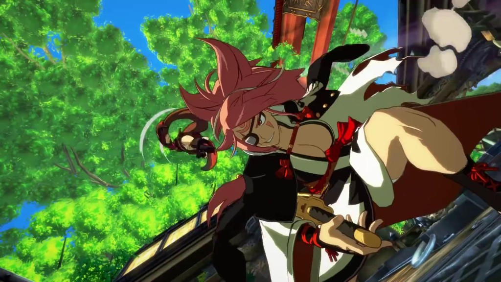 guilty-gear-xrd-revelator-2_01