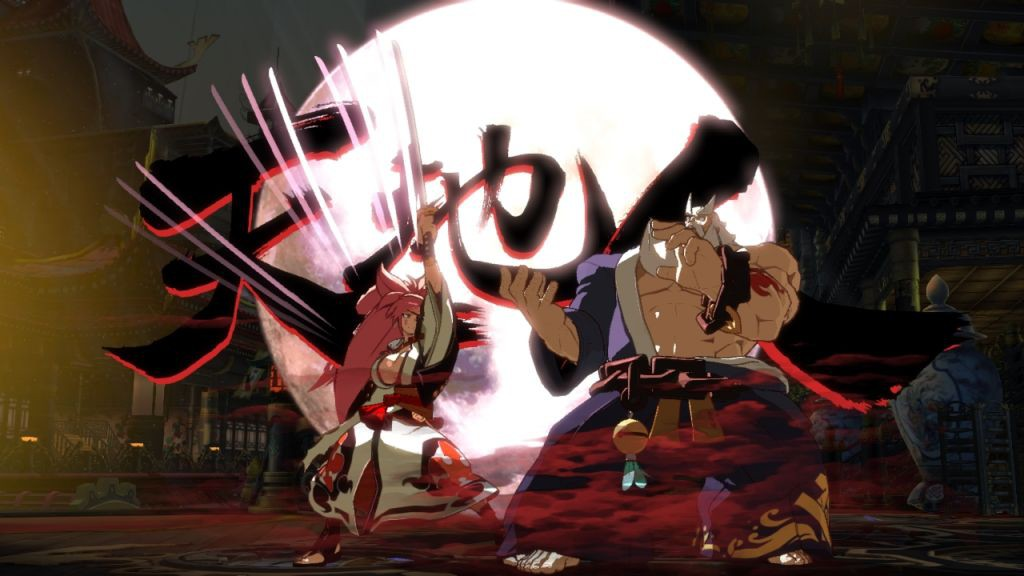 guilty-gear-xrd-revelator-2_04
