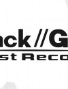 .HACK//G.U. Last Recode coming to PlayStation 4 and PC