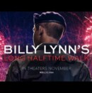 Billy Lynn's Long Halftime Walk (Blu-ray) – Movie Review
