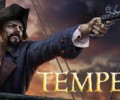 Tempest – Review