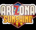 Launch Trailer Arizona Sunshine for Playstation VR revealed!