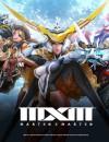 Master X Master Meet the Masters: Nanurunerk trailer