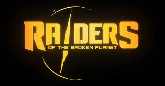 Raiders of the broken planet – Documentary update
