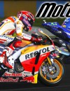 MotoGP 17 – review
