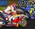MotoGP 17 – Released today!