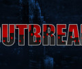 Outbreak – Review