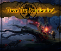 Thea: The Awakening – Review