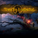 Thea: The Awakening (Xbox One) – Review