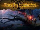Thea: The Awakening (Xbox One) – Review