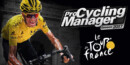 Pro Cycling Manager 2017: Ready for Launch!