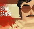 Serial Cleaner Released Today – Crime-Scene Cleaning Stealth Action