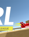 Team Racing League free demo out now!