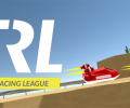 Team Racing League – Preview