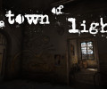 The Town of Light – Review