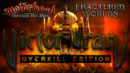Victor Vran Overkill Edition: DLC highlight – Review