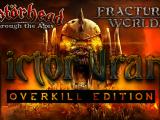 Victor Vran Overkill Edition: DLC highlight – Review