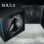 01_Beautyshot_Vinyl_Trilogy_Dark_Souls_1501060340