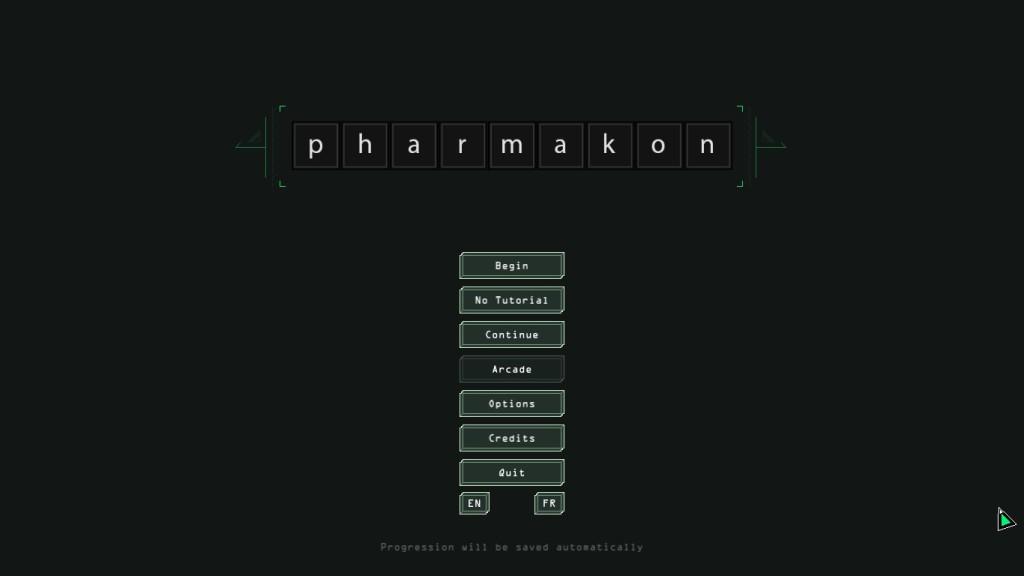Pharmakon_1