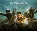New DLC for the Elder Scrolls Online on PC/Mac released today.