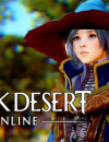 Black Desert – A mysterious new class is coming
