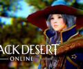 Black Desert Online – Halloween event starting next week!